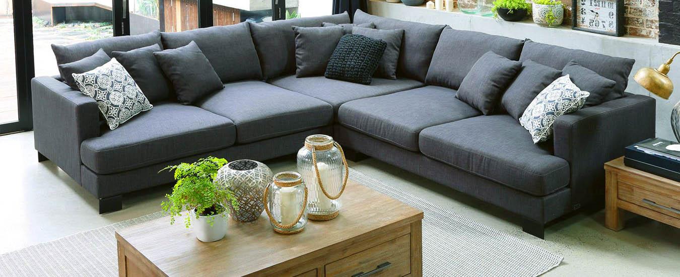 Edmonton furniture rental