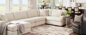 short term furniture rental Edmonton
